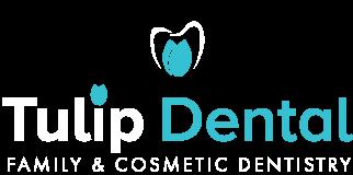 Bellevue Tulip Dental